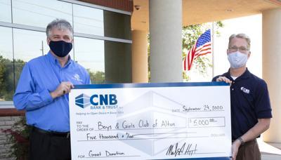 CNB funds.jpg
