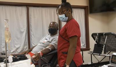 blood donor.jpg