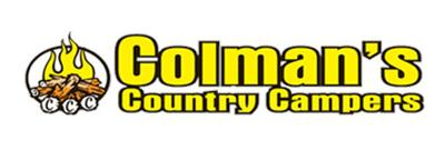 colmans country campers.jpg