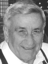 Roy W. Bouse