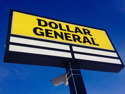 New Alton Dollar General to host grand opening May 13