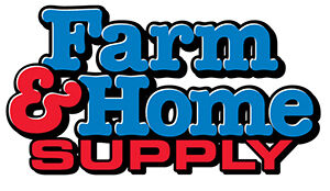 Farm and Home Supply alters store hours