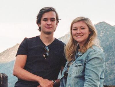 Shane-Turner Engagement