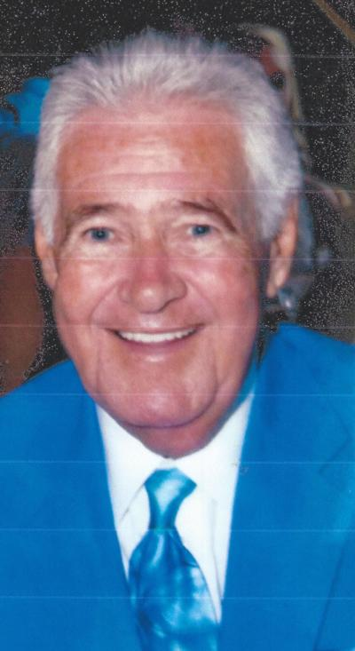 Terry Chandler