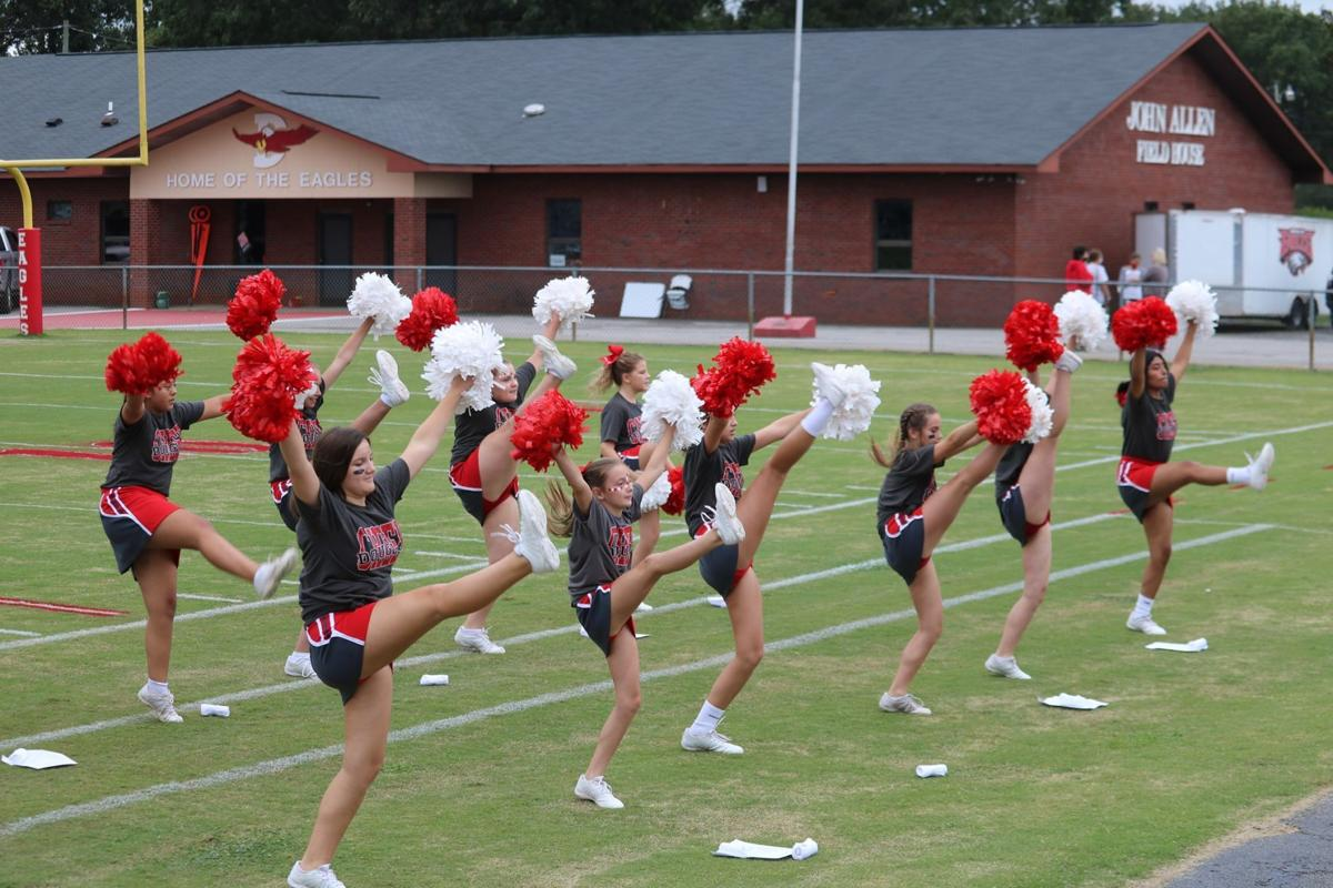 middle school cheerleaders.jpg