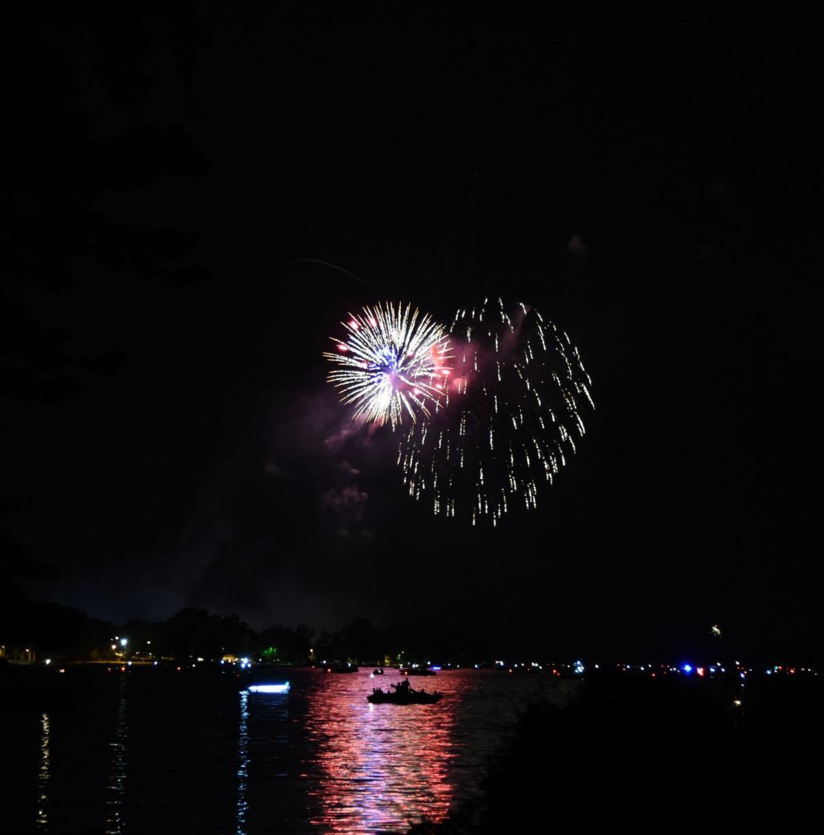 burr fireworks.jpeg