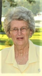 Mary Sue Lang