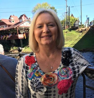 Debbie Cavazos