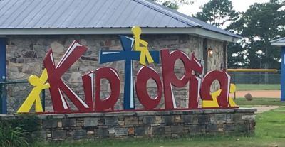 Kidtopia