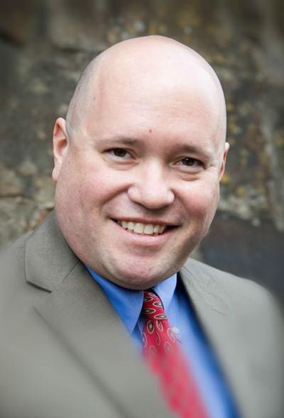 Matt Arnold
