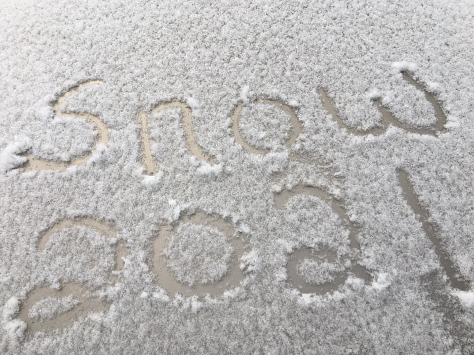 a snow 2021.jpg
