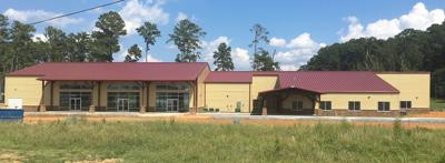 RSVP Center