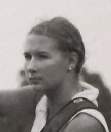 Kimi Nedeau Driscoll