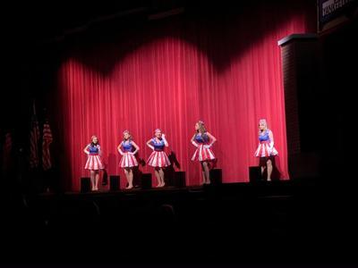 GHS Musical