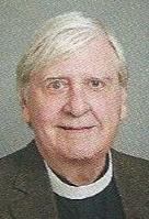 Rev. Joe W. Sanderson