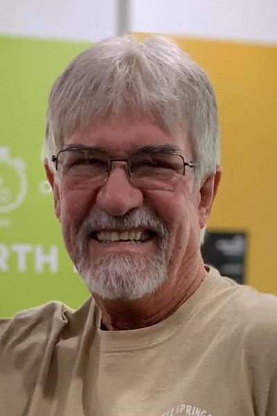 Kenneth Kilpatrick