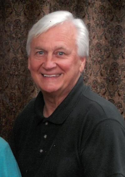 Warren Jones Jr.