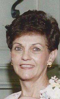 Linda Dobbins