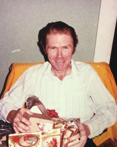 James V. Kirkland