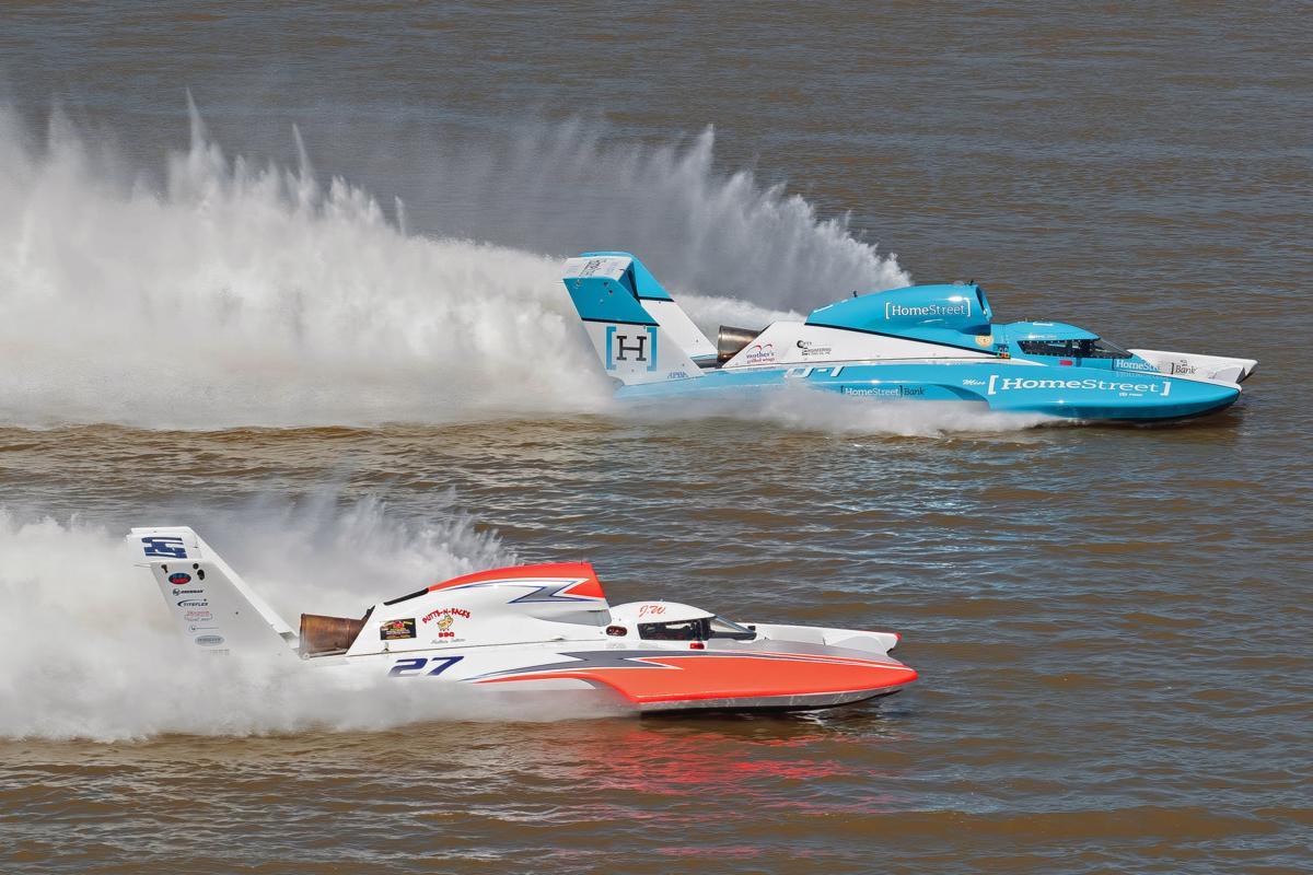 Wiggins Racing