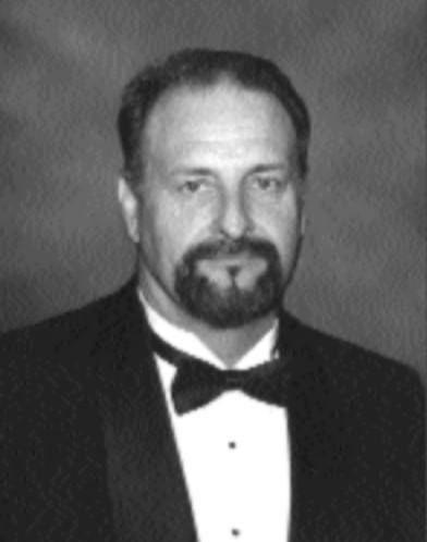 Gary Carlyle