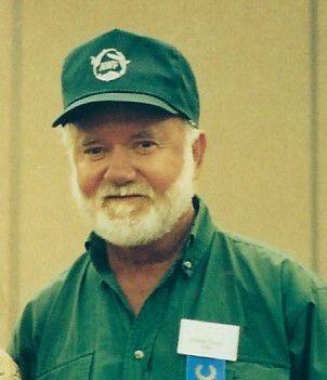 Randall Dowdy