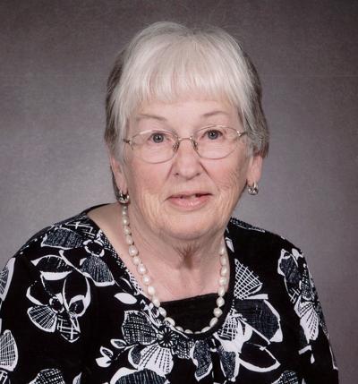 Sue Lemaster