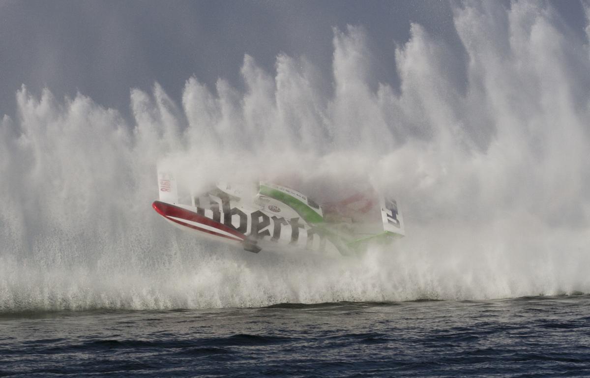 A High and a Low for Wiggins Racing | News | advertisergleam com