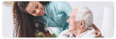 Exploring Home Care and Home Health Care