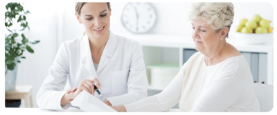 Understanding Medicare -  Need-to-know Information for Navigating Your Federal Healthcare Options