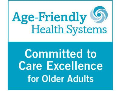 A-F-Badge-CommittedCare
