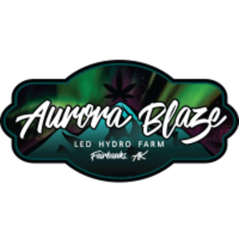 Aurora Blaze Logo.jpg