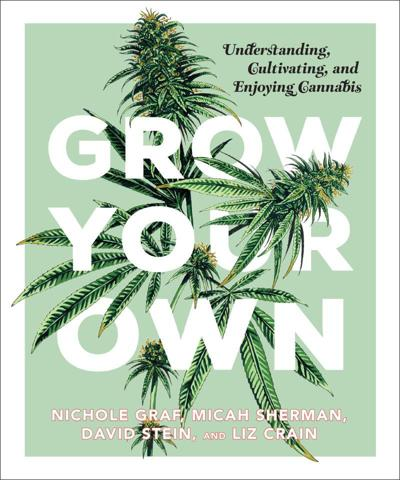 Review: Grow Your Own