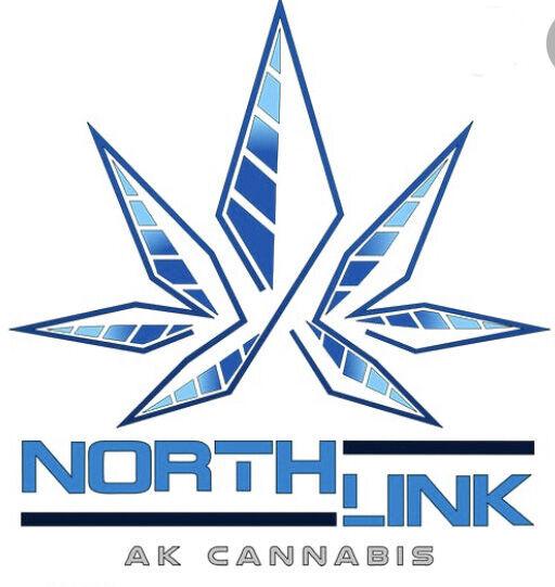 CANNABIST NorthLink.jpg