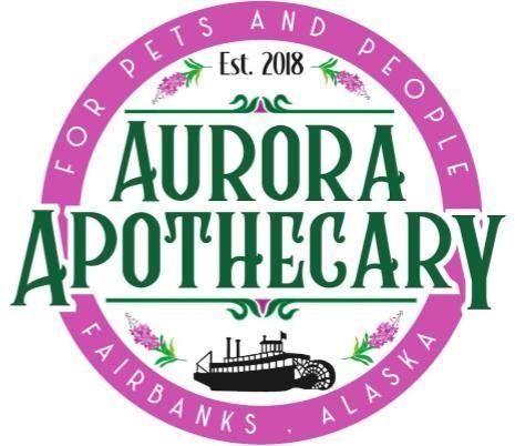 Aurora Apothecary