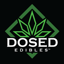 Dosed Edibles