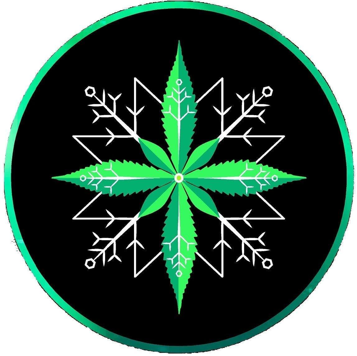 Alaska Blooms Logo.jpg