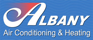 Albany Air Conditioning & Heating Company Inc.