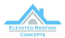 Elevated Roofing Concepts