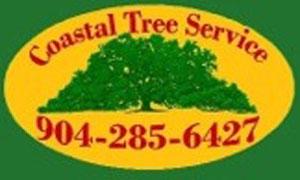 Coastal Tree Service