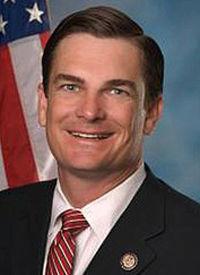 Scott: Farm bill ready for House Ag Committee