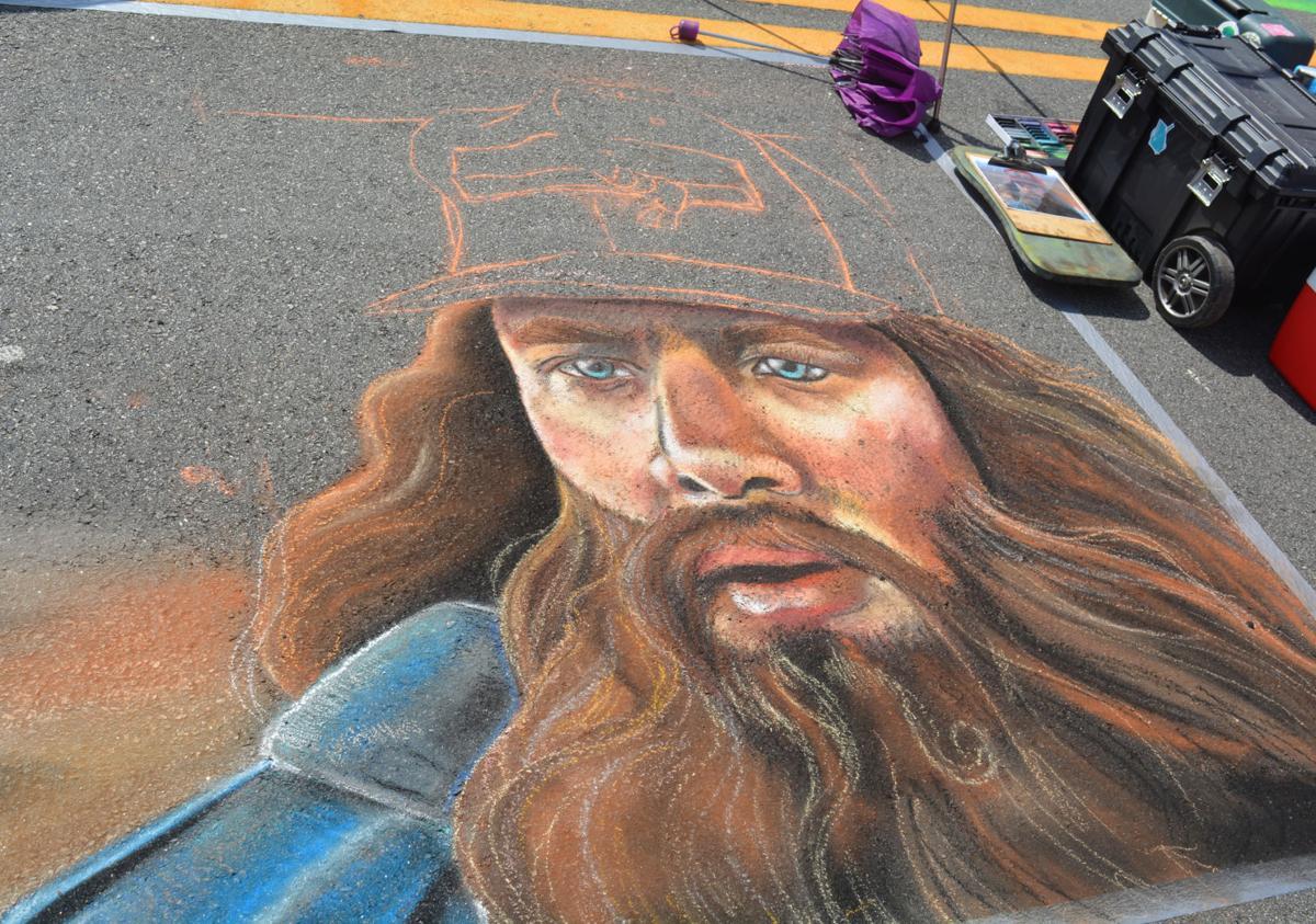 chalk 2.JPG