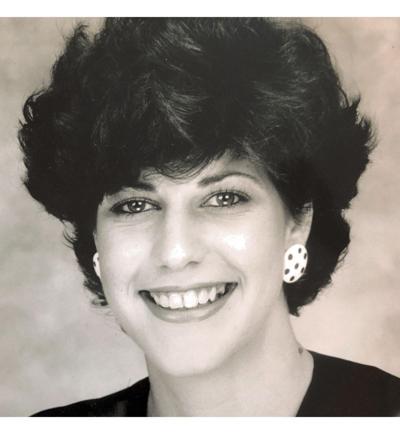 Janet Kathleen Heidt