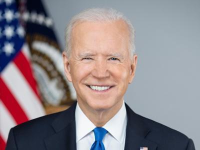 Biden online mug.jpg