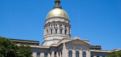 Health issues face state Legislators