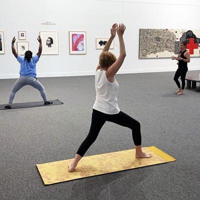 yoga ama.jpg