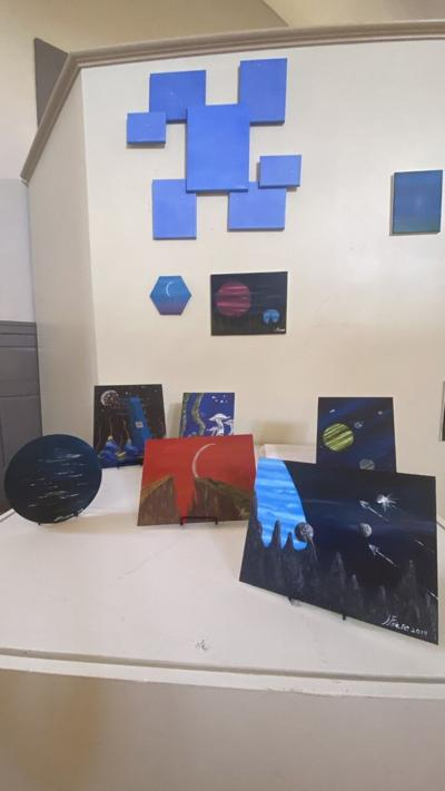 art show 1.jpg