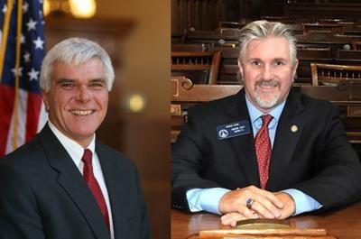 Powell and Kirk.jpg