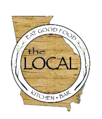 The Local Kitchen And Bar To Relocate At Lankford Manor