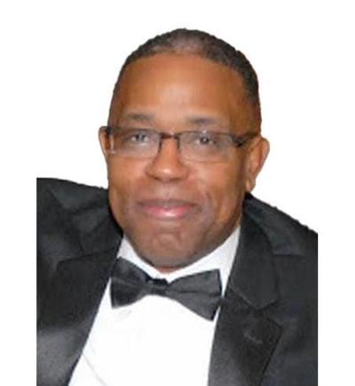 Rev. Dr. Edmund H. Solomon